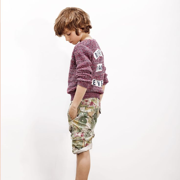 151 best little boy images on pinterest boys style kid styles find this pin and more on little boy by zazelie voltagebd Images