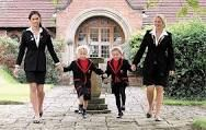 One of great independent schools UK. Girls boarding school from 11 years old! The school comprises of Roch House Preparatory School, which educates boys and girls from 3-11 years, and Abbots Bromley School for Girls, which takes girls from the ages of 11-18. http://best-boarding-schools.net/school/abbots-bromley@-abbots-bromley,-uk-234