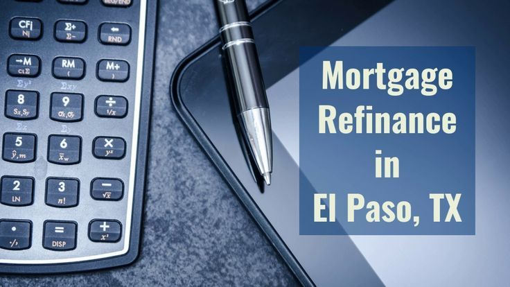 Are you planning torefinanceyourmortgage contact loan