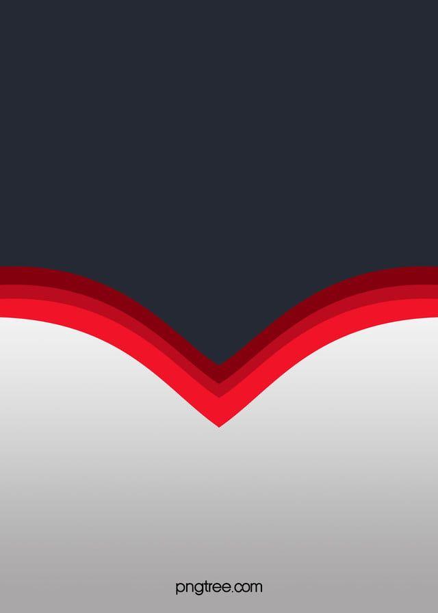 غلاف مجلة هندسية تصميم ناقلات خلفية الغلاف الجوي In 2020 Poster Background Design Cover Design Simple Background Images