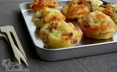 17 Best images about Pâte à choux on Pinterest | Pastries ...
