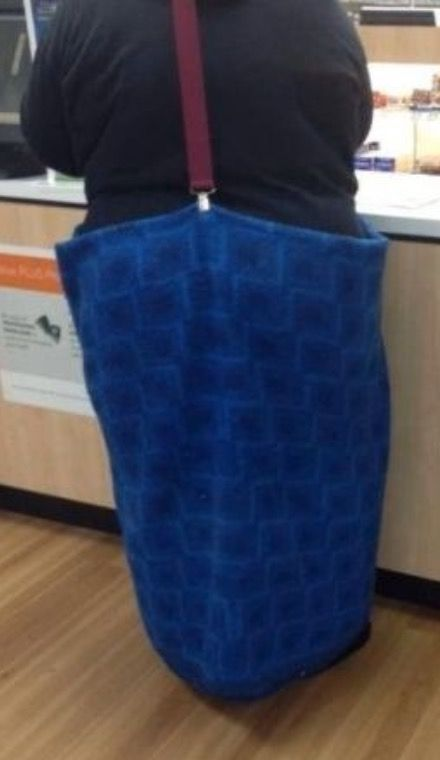 Lovely Gym towel Walmart