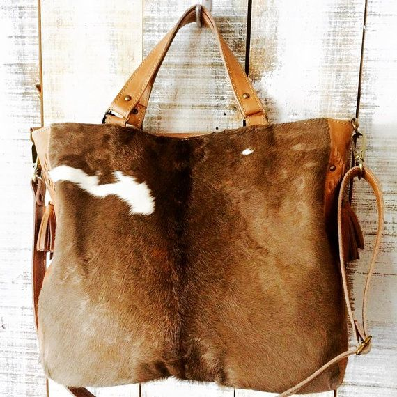 25  best ideas about cow hide on pinterest