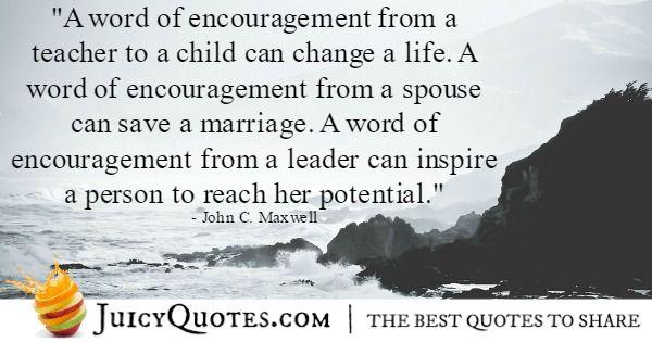 encouragement-quote-john-c-maxwell