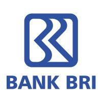 LOKER TERBARU Bank BRI