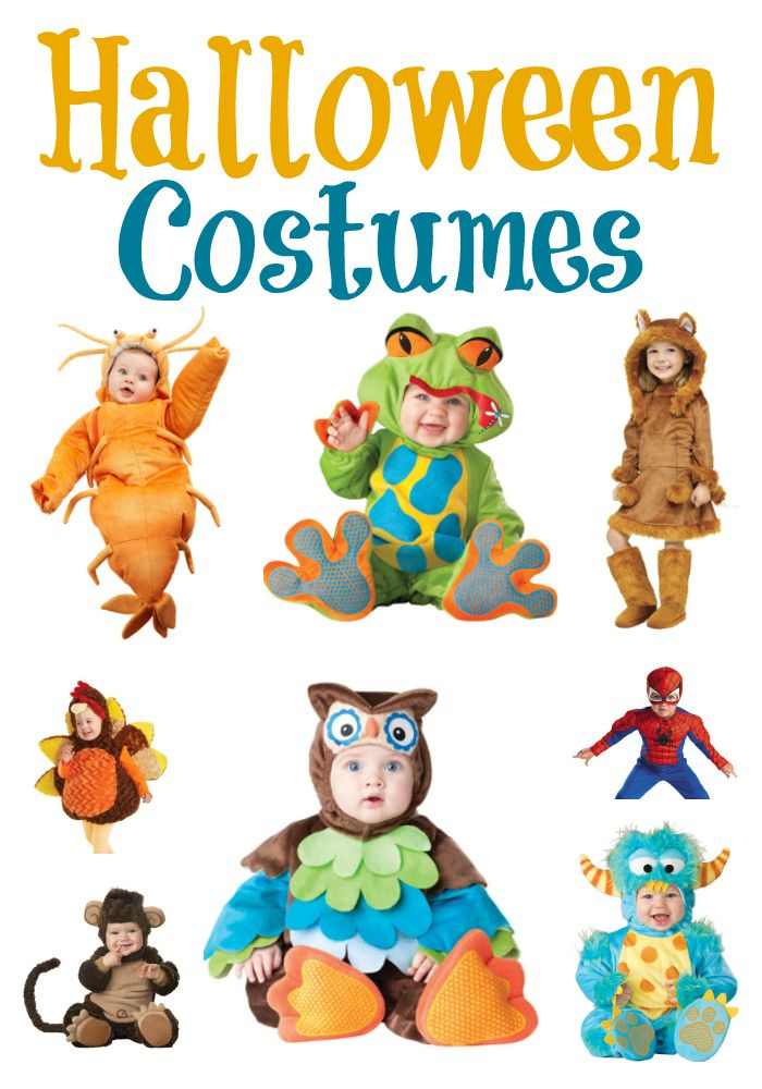 282 best clothes for kids toddlers babies group for Unique halloween costumes for kids