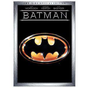 Batman-DVD-2005-2-Disc-Set-Special-Edition