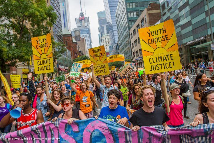 NPR News: Environmentalists Cheer Keystone XL Pipeline Decision As 'Decisive Moment'