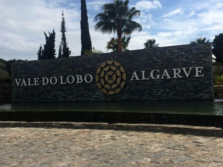 The Royal Spa- Vale do Lobo