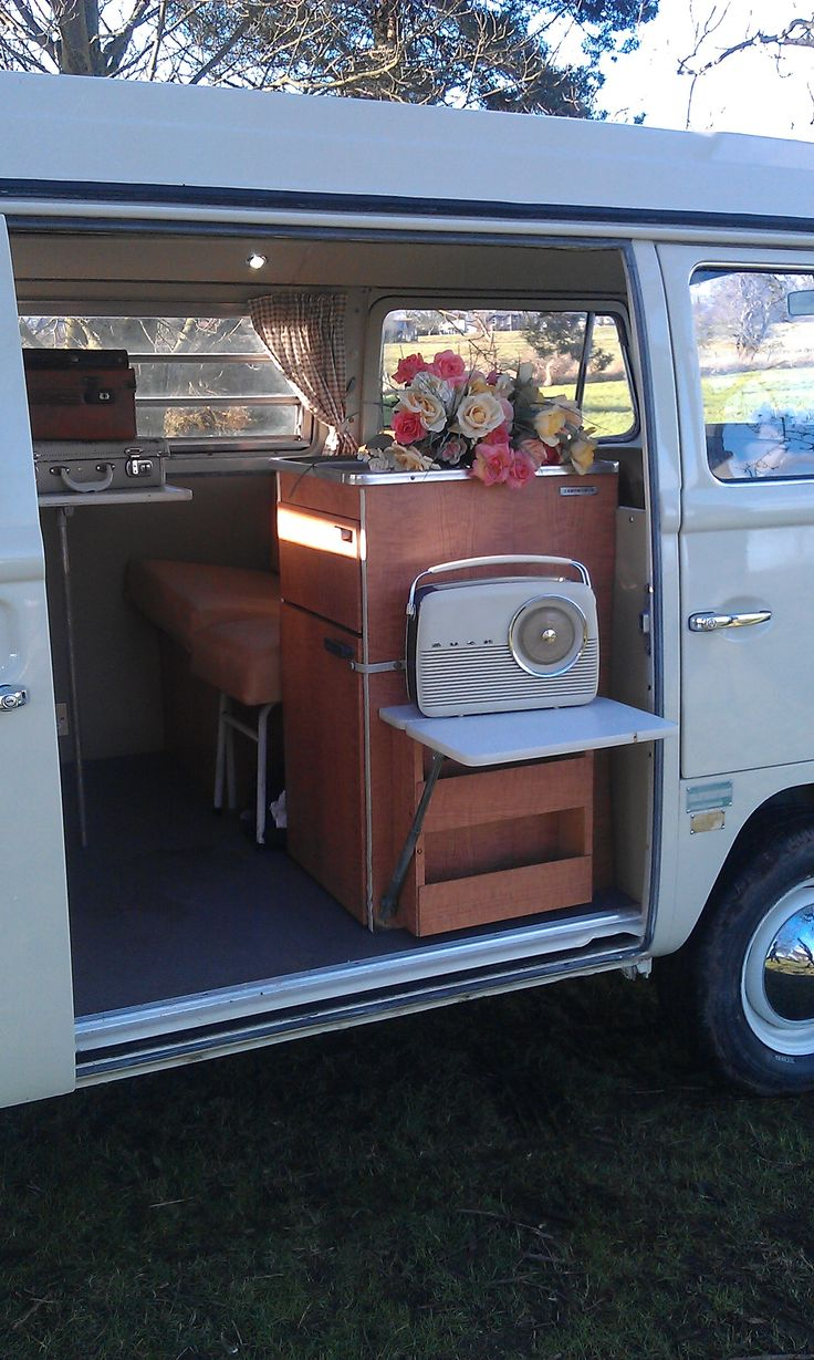 Sweet rides camper hire Yorkshire- classic vw camper hire for weddings and special events www.sweetridescamperhire.co.uk
