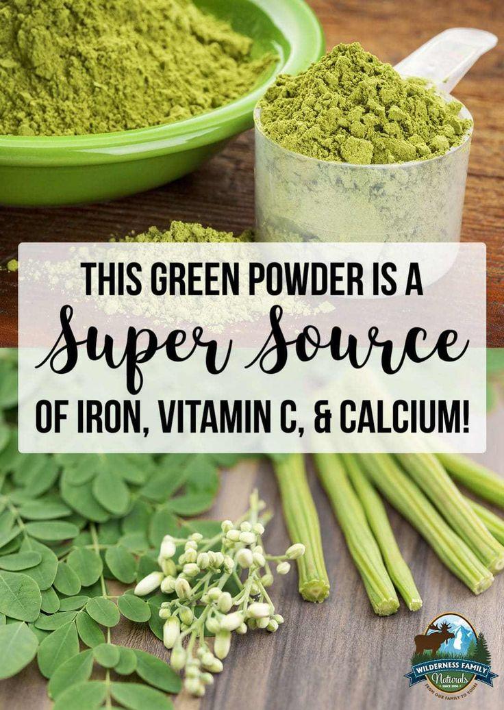 plant sources of calcium pdf