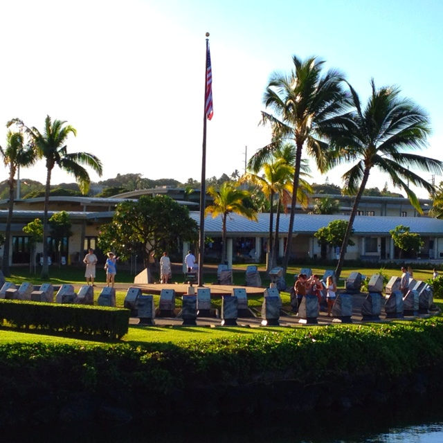 Peaceful Places In Hawaii: 17 Best Images About Pearl Harbor On Pinterest