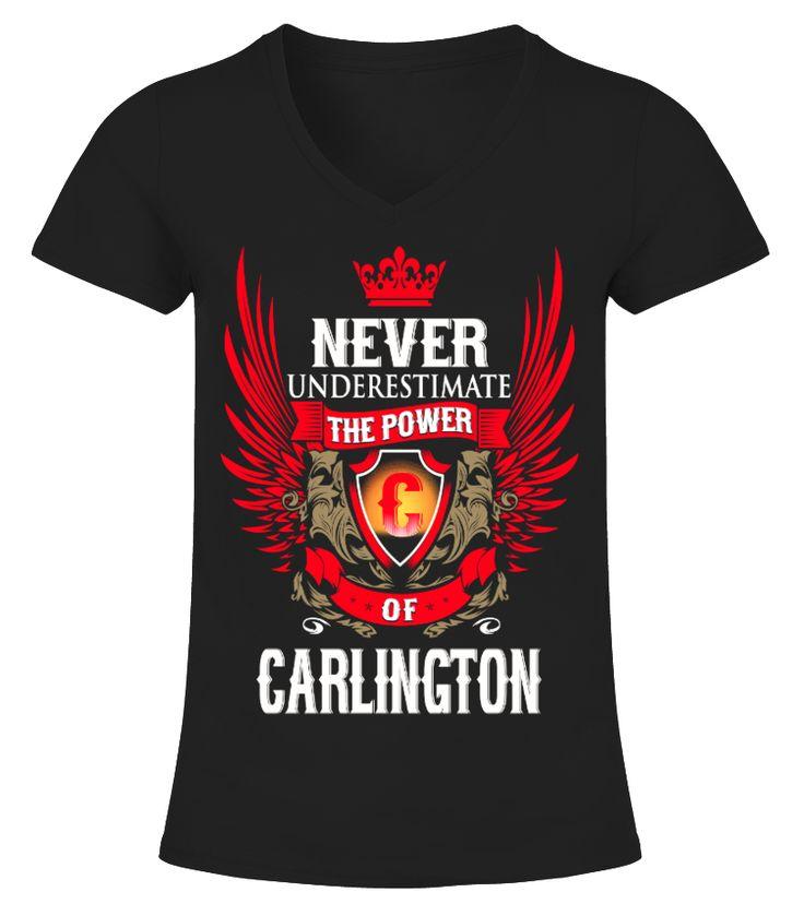 Never Under-Estimate Power CARLINGTON curling t shirt,usa curling shirt,curling sport t shirt,curling shirt,