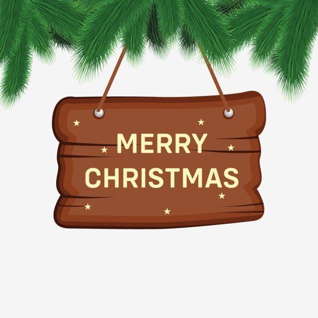 나무 위에 걸려 있는 영화 잎 크리스마스 트리 나무 걸려 있다 메리 크리스마스 크리스마스 장식 Png 및 벡터 에 대한 무료 다운로드 크리스마스 트리 메리 크리스마스 크리스마스