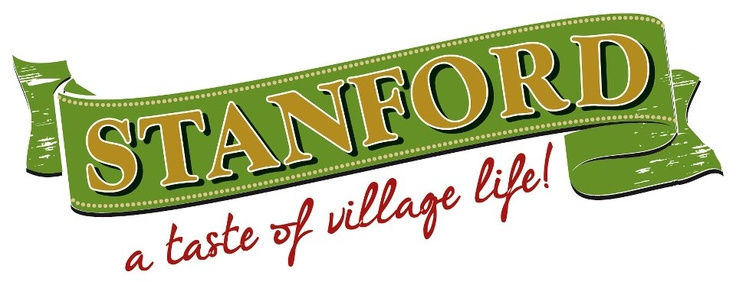 """22-24 June: Country Fair in Stanford, South Africa. Grab the opportunity to experience life in the """"Best Village of South Africa"""""""