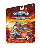 #9: Skylanders SuperCharges - Figura Burn Cycle (Vehicle)  https://www.amazon.es/Skylanders-SuperCharges-Figura-Cycle-Vehicle/dp/B013DJE9PG/ref=pd_zg_rss_ts_v_911519031_9 #wiiespaña  #videojuegos  #juegoswii   Skylanders SuperCharges - Figura Burn Cycle (Vehicle)de ActivisionPlataforma: PlayStation 4 Xbox One Xbox 360 Nintendo Wii(2)Cómpralo nuevo: EUR 799 EUR 42528 de 2ª mano y nuevo desde EUR 240 (Visita la lista Los más vendidos en Juegos para ver información precisa sobre la…