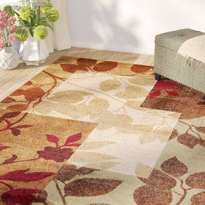 Area Rugs On Sale | Wayfair