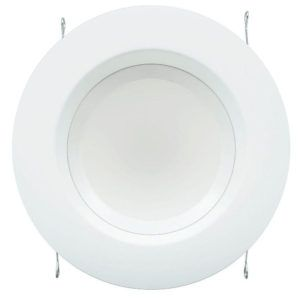 Sylvania Led Recessed Light Bulbs