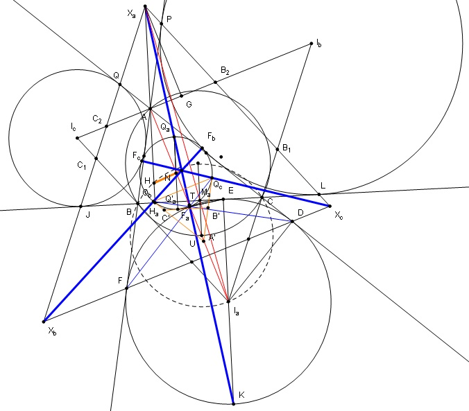 euclidean geometry | Euclidean Geometry Blog
