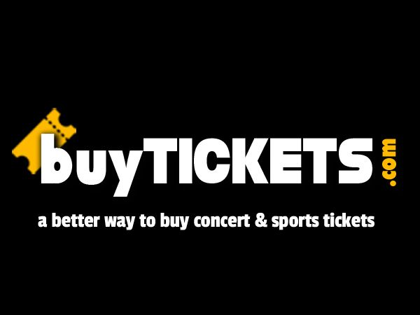 The 25+ best Buy concert tickets ideas on Pinterest Concert - make concert tickets