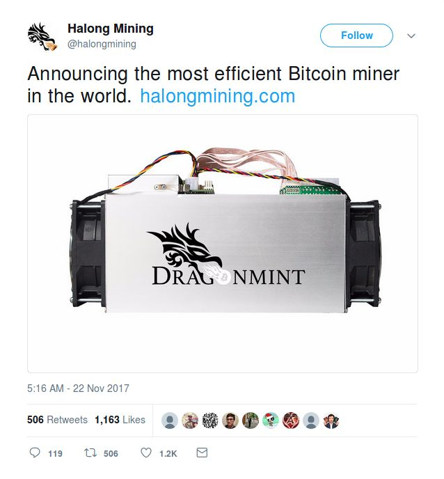 Butterfly Labs Miner For Monero Diy Zcash Mining Pool
