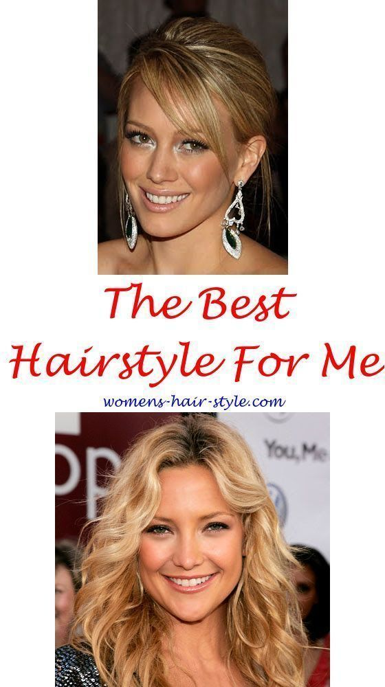 women hairstyles young hairstyle pictures for women over 40 – beatles hairstyle.women haircuts highlights best hairstyle for face shapes best hairstyl