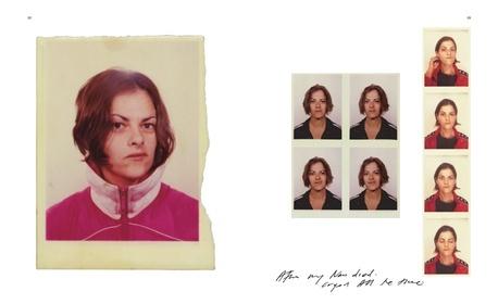Tracey Emin: My Photo Album - 5
