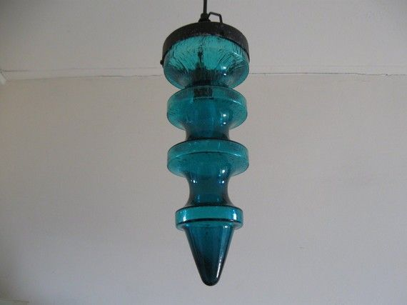 Raak Amsterdam Light by Nanny Still designed by fcollectables, €200.00