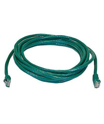 Fios Wiring Diagram For Hose: Mais de 1000 ideias sobre Ethernet Wiring no Pinterest    ,