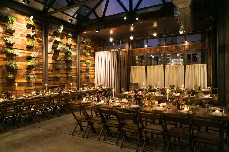 17 best images about brooklyn winery brooklyn ny on for Best wedding locations nyc