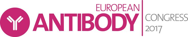 The European Antibody Congress will be held in Basel, Switzerland, on October 31 - November 02, 2017. Use the opportunity to meet Sartorius there. http://www.terrapinn.com/conference/european-antibody-congress/index.stm