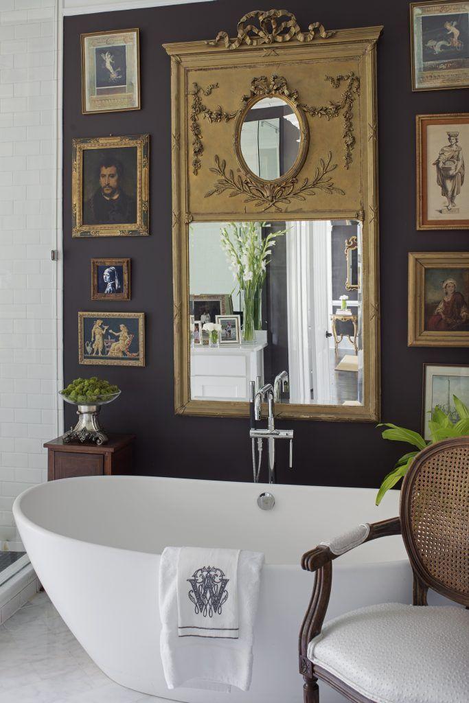 Pin Apo To Xrhsth Vania Kon Ston Pinaka Bathrooms 2020