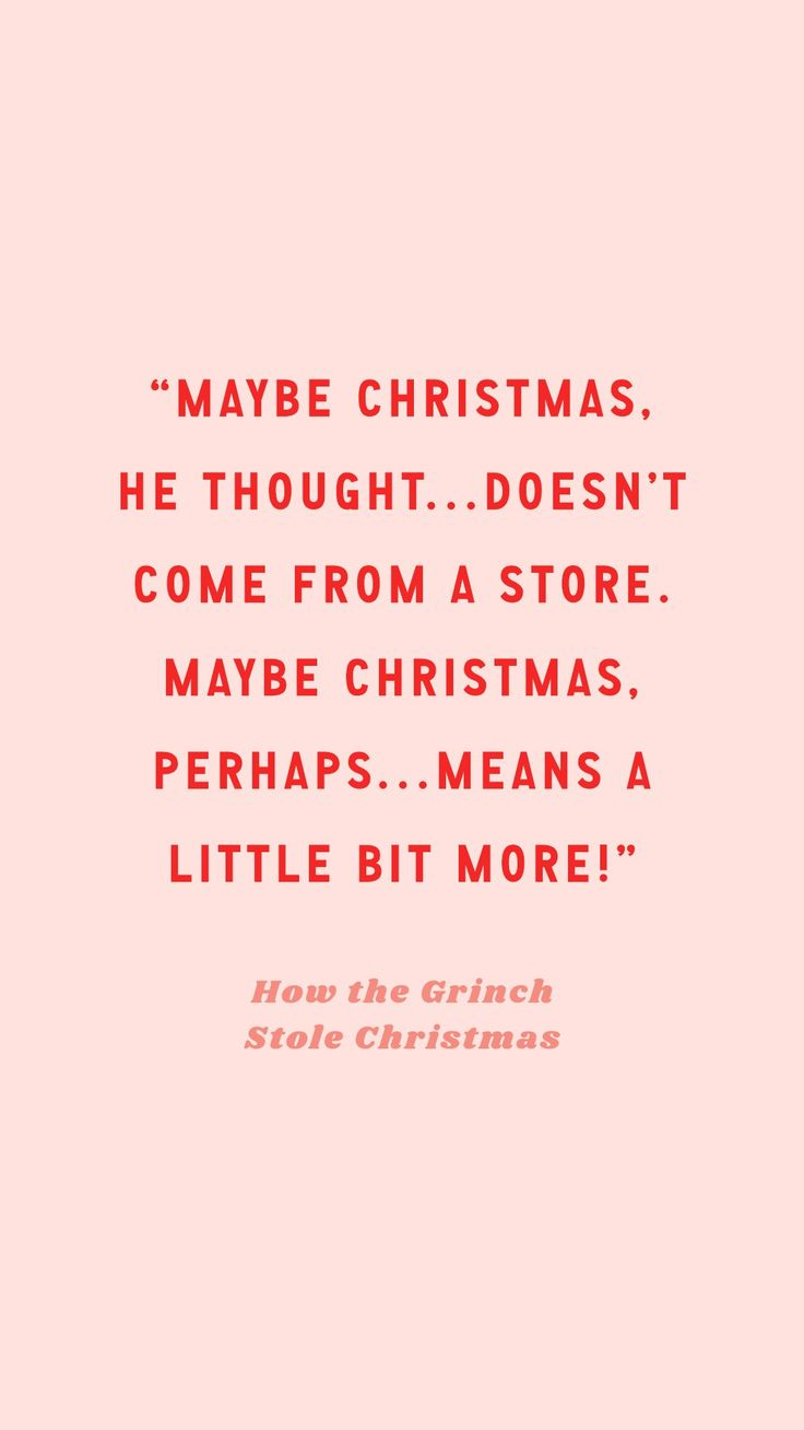 Bookmark this holiday infographic to reminisce on the best Christmas movie quotes from The Nightmare Before Christmas, Elf, Miracle on 34th Street, Love Actually, How the Grinch Stole Christmas, The Polar Express, and Home Alone.