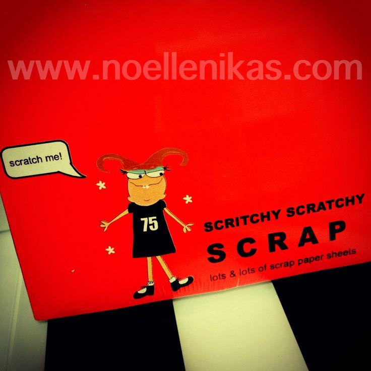 www.noellenikas.com