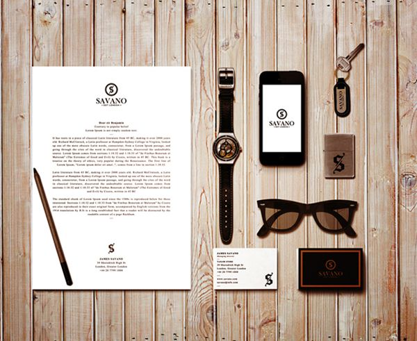 753 best mockup templates for designers images on pinterest stationery and branding mockups psd templates web creative all pronofoot35fo Gallery