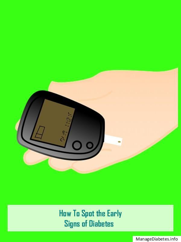 diabetes type 1 older adults   Breakthrough Diabetes