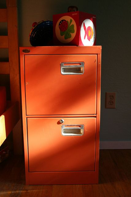 file cabinet nightstand repurposes filing cabinet stand for the home 15342