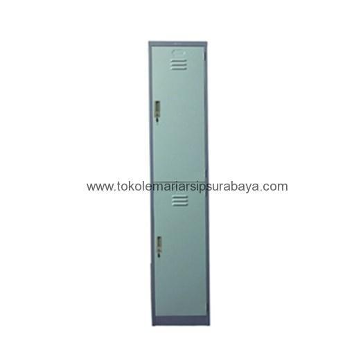 Locker Lion 552
