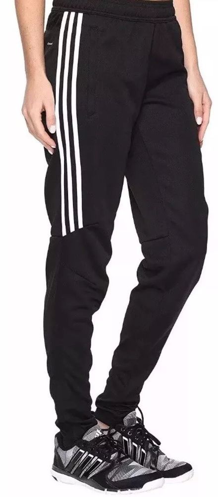 c9ac5f51fa68 adidas Men s Soccer Tiro 17 Training Pants Black Black BK0348 New  fashion   clothing  shoes  accessories  mensclothing  pants  ad (ebay link)
