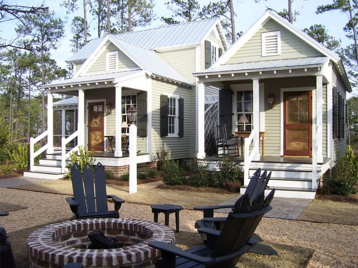 Best 25 duplex house plans ideas on pinterest duplex for Our town house plans