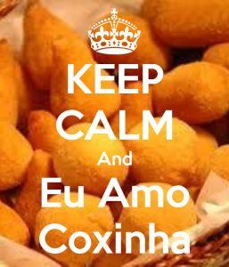 keep-calm-and-eu-amo-coxinha