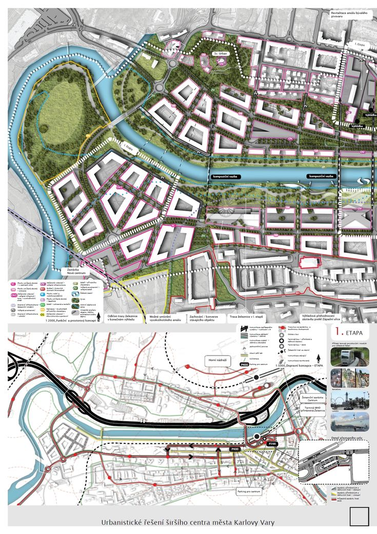 kv-urbanismus-2cena-cigler-marani-architekti-2.jpg (1355×1920)