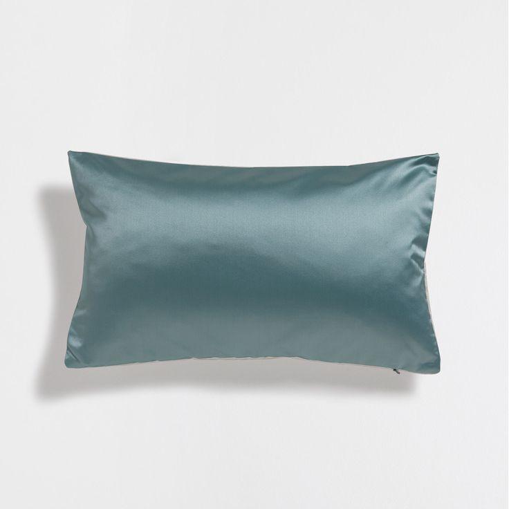 meer dan 1000 idee n over groene kussens op pinterest gooi kussens blauwe kussens en groene. Black Bedroom Furniture Sets. Home Design Ideas