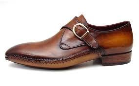 Znalezione obrazy dla zapytania luxury shoes