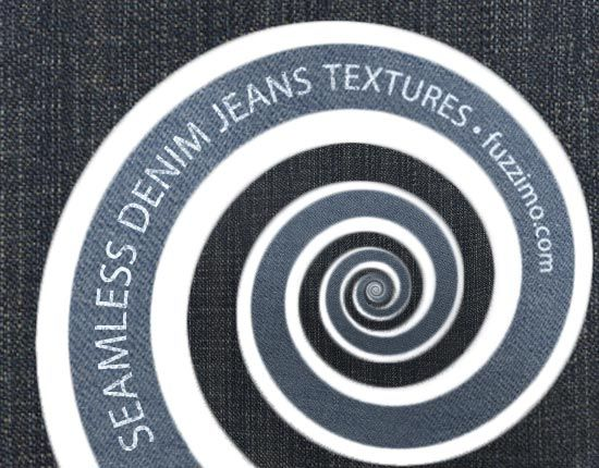 there is an awful lot of nice digital downloads here, love this seamless denim texture pak...