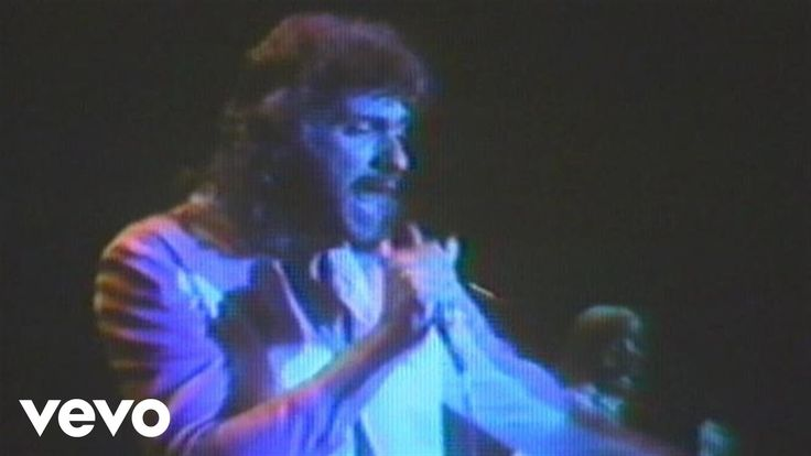 Music video by Styx performing Come Sail Away. YouTube view counts pre-VEVO: 1,893,702. (C) 1977 A&M Records