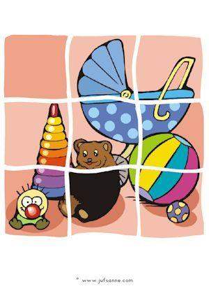 puzzelspeelgoed01