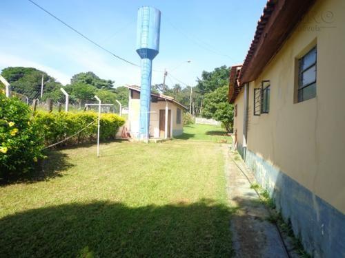 Aero Imóveis - Casa para Venda/Aluguel em Bauru