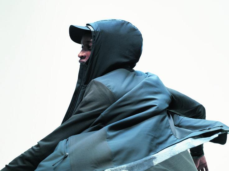 News Peak Performance Sommer 2017 http://wp.me/p2x69e-lpv #123 #Gore-Tex #Kunstfaserwesten #Laufshorts-¾-Tights #Longsleeves #Merino-Wolle #PeakPerformance #Regenjacken #Shorts-¾-Hosen #Softshelljacken #T-Shirts #Windwesten #NewsBekleidung #ichliebeberge