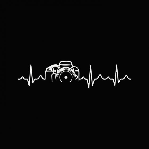 Project Cam Individual Fundraising Page With Gogetfunding Camera Tattoos Photo Logo Design Camera Logos Design